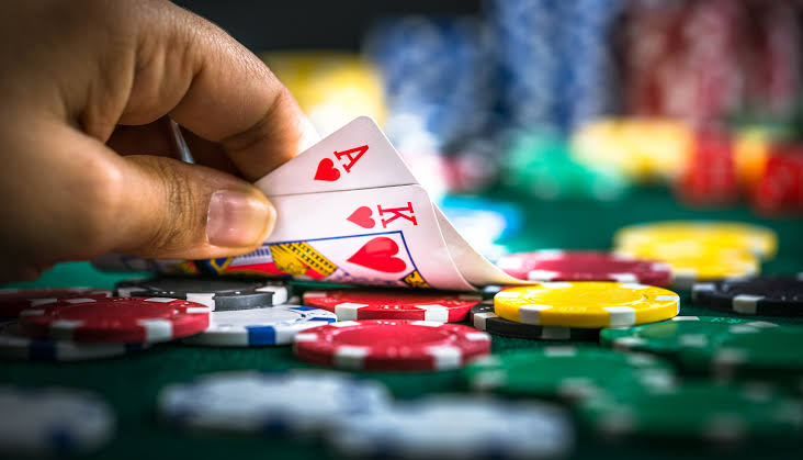 1501-Melb-Casino-CasinoGames-BlackJack-Table-974x676-02-2.jpg