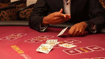 Banco-Casino-2-1.jpg